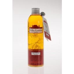 Šampon proti izpadanju las in za krepitev las 250ml