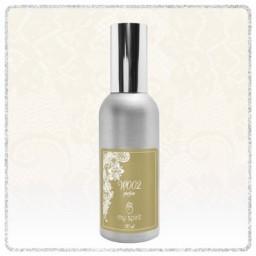 Parfum W002, parfum tipa YSL ‐ Opium