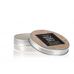 100% naravno karitejevo maslo z mandljevim oljem 70 ml