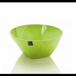 Posodica zelena 0,5L