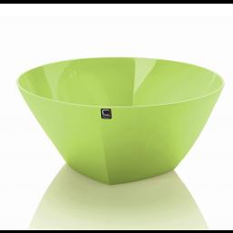 Skleda zelena 3,5l