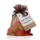 12 voskov v darilni vrečki - Sladka Češnja & Marcipan