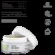 Hipoalergeno mazilo za kožo 50ml