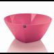 Skleda roza 3,5l