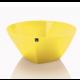 Skleda rumena 3,5l