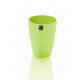 Kozarec zelen 3dcl