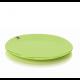 Krožnik zelen