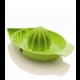 Ožemalnik za citruse zelen