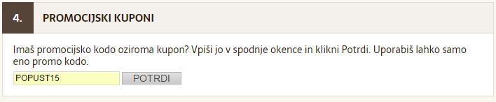 popust-15