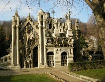 nenavadne hiše na svetu 4