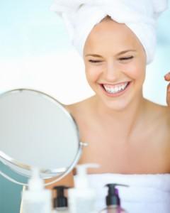 Kako lahko kozmetika vpliva na počutje2