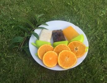 5 hitrih receptov za ledenke2