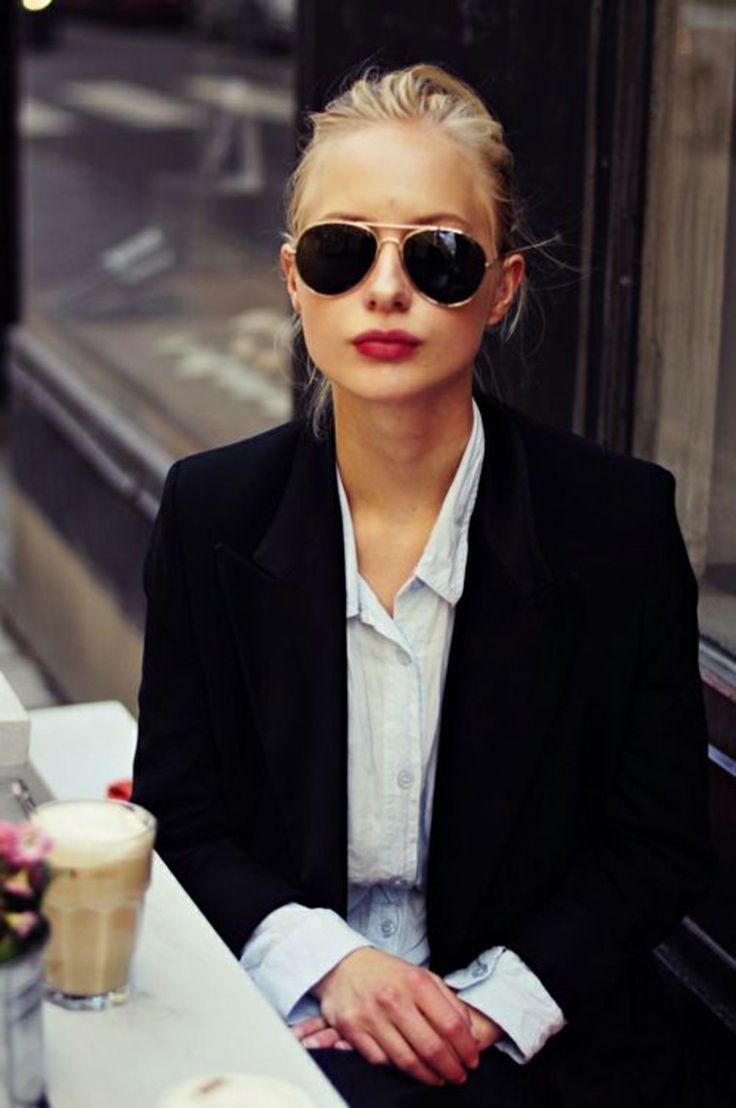 Kako se oblačijo Parižanke2