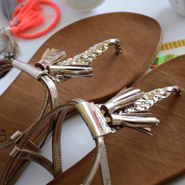 poletni-glasbeni-festivali-mass-sandali-s-cofki-by-Beautyfullblog-1