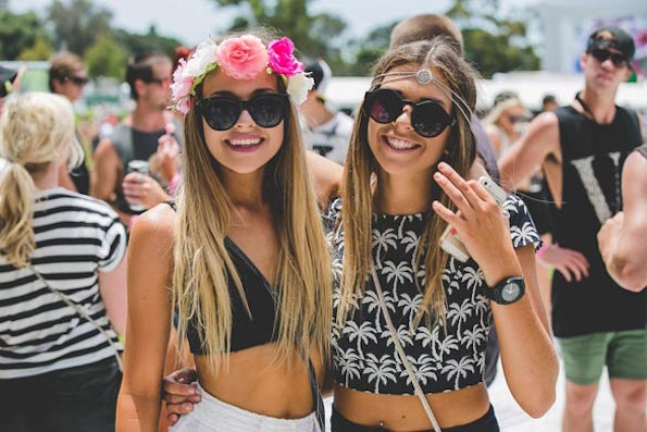 trend-poletni-glasbeni-festivali