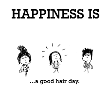 misli lasje (3)