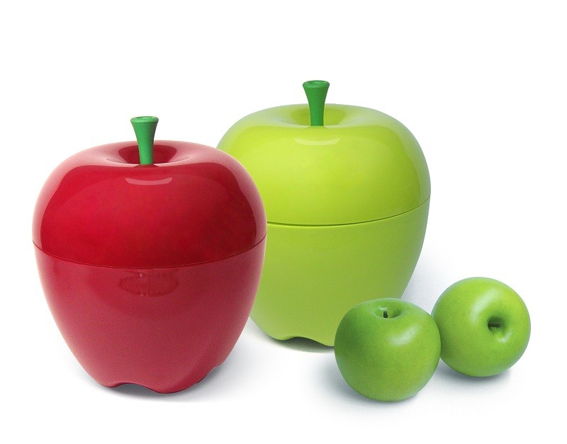 qualy-ql10034-mini_happle-red_green-with-apples
