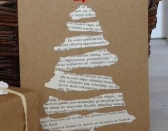 Božične voščilnice (19 (5)