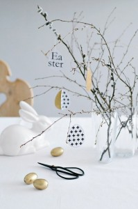 easter-decoration-rustic-easter-decoration-make-it-yourself